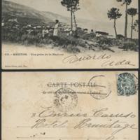 http://libexh.library.vanderbilt.edu/impomeka/caruso-postcards/sc.mss.0647.p0173.jpg