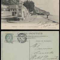 http://libexh.library.vanderbilt.edu/impomeka/caruso-postcards/sc.mss.0647.p0174.jpg