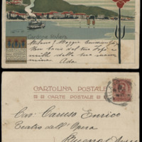 http://libexh.library.vanderbilt.edu/impomeka/caruso-postcards/sc.mss.0647.p0175.jpg