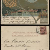 http://libexh.library.vanderbilt.edu/impomeka/caruso-postcards/sc.mss.0647.p0176.jpg