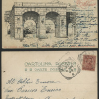 http://libexh.library.vanderbilt.edu/impomeka/caruso-postcards/sc.mss.0647.p0181.jpg