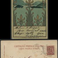 http://libexh.library.vanderbilt.edu/impomeka/caruso-postcards/sc.mss.0647.p0182.jpg