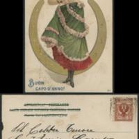 http://libexh.library.vanderbilt.edu/impomeka/caruso-postcards/sc.mss.0647.p0183.jpg