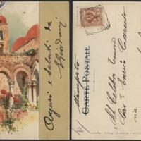 http://libexh.library.vanderbilt.edu/impomeka/caruso-postcards/sc.mss.0647.p0184.jpg