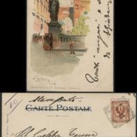 http://libexh.library.vanderbilt.edu/impomeka/caruso-postcards/sc.mss.0647.p0185.jpg