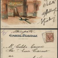 http://libexh.library.vanderbilt.edu/impomeka/caruso-postcards/sc.mss.0647.p0186.jpg