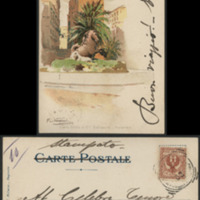 http://libexh.library.vanderbilt.edu/impomeka/caruso-postcards/sc.mss.0647.p0187.jpg