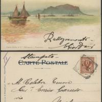 http://libexh.library.vanderbilt.edu/impomeka/caruso-postcards/sc.mss.0647.p0188.jpg