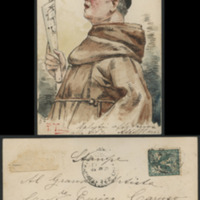 http://libexh.library.vanderbilt.edu/impomeka/caruso-postcards/sc.mss.0647.p0190.jpg