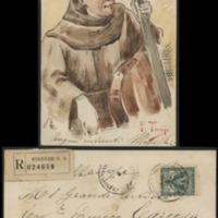 http://libexh.library.vanderbilt.edu/impomeka/caruso-postcards/sc.mss.0647.p0192.jpg