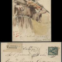 http://libexh.library.vanderbilt.edu/impomeka/caruso-postcards/sc.mss.0647.p0193.jpg