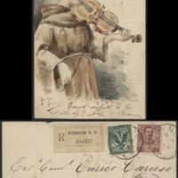 http://libexh.library.vanderbilt.edu/impomeka/caruso-postcards/sc.mss.0647.p0194.jpg