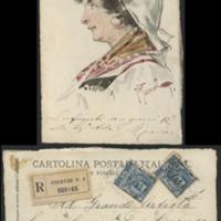 http://libexh.library.vanderbilt.edu/impomeka/caruso-postcards/sc.mss.0647.p0195.jpg