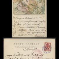 http://libexh.library.vanderbilt.edu/impomeka/caruso-postcards/sc.mss.0647.p0197.jpg