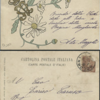 http://libexh.library.vanderbilt.edu/impomeka/caruso-postcards/sc.mss.0647.p0204.jpg