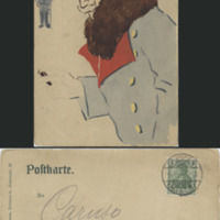 http://libexh.library.vanderbilt.edu/impomeka/caruso-postcards/sc.mss.0647.p0215.jpg