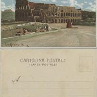 http://libexh.library.vanderbilt.edu/impomeka/caruso-postcards/sc.mss.0647.p0216.jpg