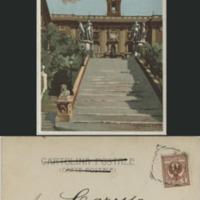 http://libexh.library.vanderbilt.edu/impomeka/caruso-postcards/sc.mss.0647.p0218.jpg