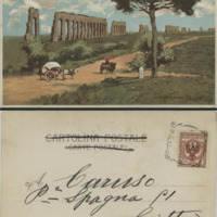 http://libexh.library.vanderbilt.edu/impomeka/caruso-postcards/sc.mss.0647.p0221.jpg