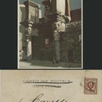 http://libexh.library.vanderbilt.edu/impomeka/caruso-postcards/sc.mss.0647.p0222.jpg