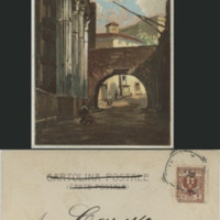 http://libexh.library.vanderbilt.edu/impomeka/caruso-postcards/sc.mss.0647.p0223.jpg