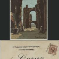 http://libexh.library.vanderbilt.edu/impomeka/caruso-postcards/sc.mss.0647.p0224.jpg