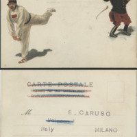 http://libexh.library.vanderbilt.edu/impomeka/caruso-postcards/sc.mss.0647.p0226.jpg