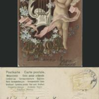 http://libexh.library.vanderbilt.edu/impomeka/caruso-postcards/sc.mss.0647.p0228.jpg