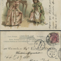 http://libexh.library.vanderbilt.edu/impomeka/caruso-postcards/sc.mss.0647.p0229.jpg