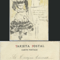 http://libexh.library.vanderbilt.edu/impomeka/caruso-postcards/sc.mss.0647.p0230.jpg