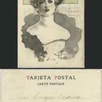http://libexh.library.vanderbilt.edu/impomeka/caruso-postcards/sc.mss.0647.p0231.jpg