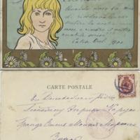 http://libexh.library.vanderbilt.edu/impomeka/caruso-postcards/sc.mss.0647.p0232.jpg