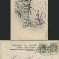 http://libexh.library.vanderbilt.edu/impomeka/caruso-postcards/sc.mss.0647.p0233.jpg