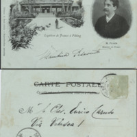 http://libexh.library.vanderbilt.edu/impomeka/caruso-postcards/sc.mss.0647.p0234.jpg