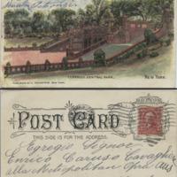 http://libexh.library.vanderbilt.edu/impomeka/caruso-postcards/sc.mss.0647.p0235.jpg