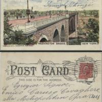 http://libexh.library.vanderbilt.edu/impomeka/caruso-postcards/sc.mss.0647.p0236.jpg