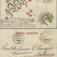 http://libexh.library.vanderbilt.edu/impomeka/caruso-postcards/sc.mss.0647.p0237.jpg