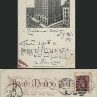 http://libexh.library.vanderbilt.edu/impomeka/caruso-postcards/sc.mss.0647.p0238.jpg