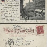 http://libexh.library.vanderbilt.edu/impomeka/caruso-postcards/sc.mss.0647.p0239.jpg
