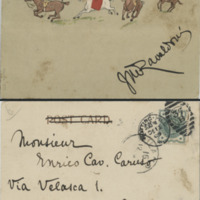 http://libexh.library.vanderbilt.edu/impomeka/caruso-postcards/sc.mss.0647.p0240.jpg