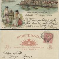 http://libexh.library.vanderbilt.edu/impomeka/caruso-postcards/sc.mss.0647.p0246.jpg