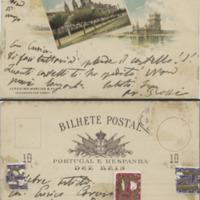 http://libexh.library.vanderbilt.edu/impomeka/caruso-postcards/sc.mss.0647.p0248.jpg