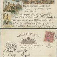 http://libexh.library.vanderbilt.edu/impomeka/caruso-postcards/sc.mss.0647.p0250.jpg