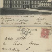 http://libexh.library.vanderbilt.edu/impomeka/caruso-postcards/sc.mss.0647.p0253.jpg