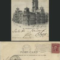 http://libexh.library.vanderbilt.edu/impomeka/caruso-postcards/sc.mss.0647.p0254.jpg