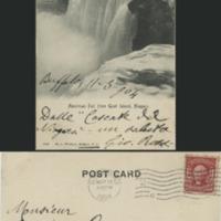 http://libexh.library.vanderbilt.edu/impomeka/caruso-postcards/sc.mss.0647.p0255.jpg