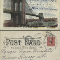http://libexh.library.vanderbilt.edu/impomeka/caruso-postcards/sc.mss.0647.p0257.jpg