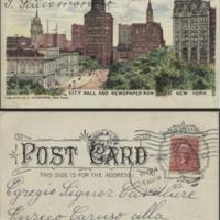 http://libexh.library.vanderbilt.edu/impomeka/caruso-postcards/sc.mss.0647.p0258.jpg
