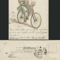 http://libexh.library.vanderbilt.edu/impomeka/caruso-postcards/sc.mss.0647.p0264.jpg