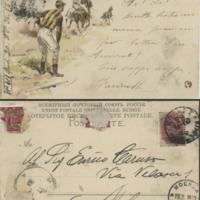 http://libexh.library.vanderbilt.edu/impomeka/caruso-postcards/sc.mss.0647.p0272.jpg